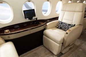 5 Things to Know About Boeing Business Jet Charter - Access Jet Group - Unmatched Comfort