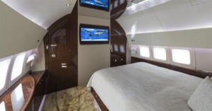 5 Things to Know About Boeing Business Jet Charter - More Privacy - Access Jet Group