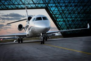 We Believe in a High Standard of Luxury - Access Jet Group
