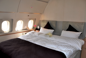 How Private Air Charter Might Help With Jet Lag - Access Jet Group