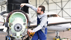 How can I trust that my chosen aircraft is safe? - Access Jet Group