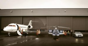 4 Things to Expect from a Private Plane Broker - We Give You More Value in Every Flight - Access Jet Group