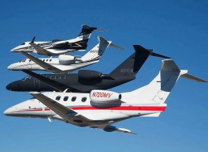 4 Things to Expect from a Private Plane Broker - You Get Access To More Options - Access Jet Group