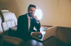 Citation X Charter: 5 Key Benefits that Transform Your Private Flight Experience - Access Jet Group