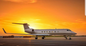 Your Most Common Questions about Private Aircraft Rental Answered - Access Jet Group