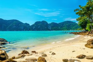 Private Aircraft Rental: 5 Amazing Destinations in the Caribbean - Access Jet Group