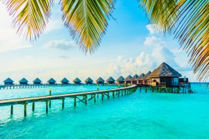 Private Plane Charter: 5 Luxury Destinations for the Holidays - Access Jet Group