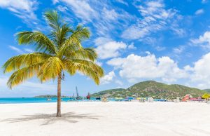 Private Plane Travel Guide: St. Martin/St. Maarten - Access Jet Group