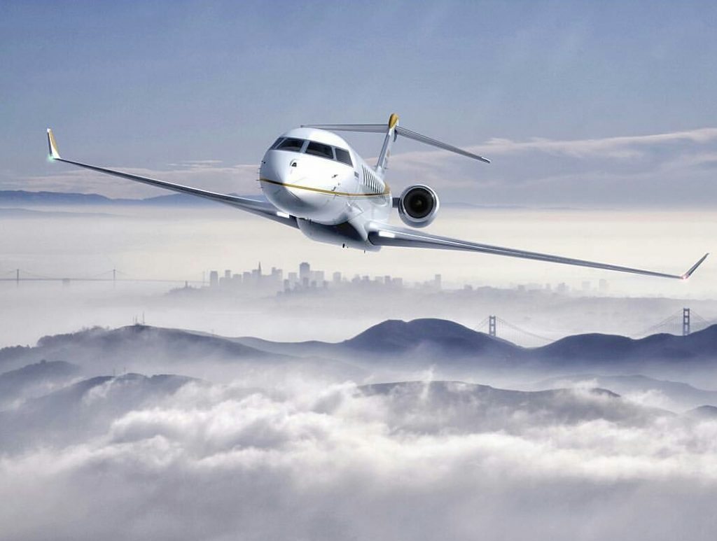 is a Private Jet Charter Broker safe