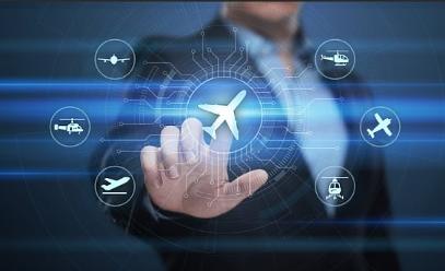 private jet services