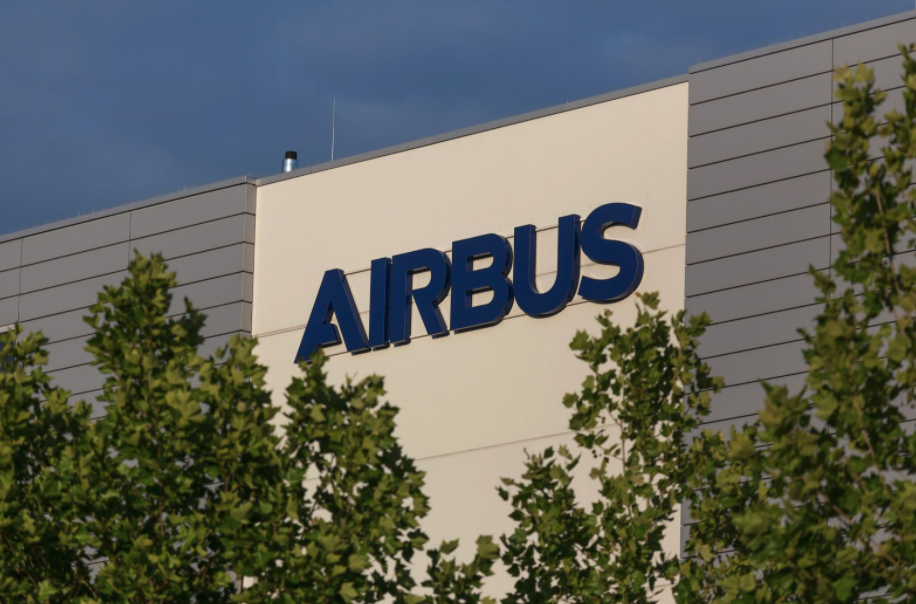 First Broker to Offer Flights on the Airbus 320 Neo